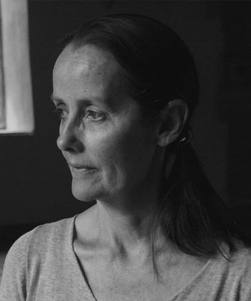 Mary Nunan - Tipperary Dance Festival - Choreographer Headshot