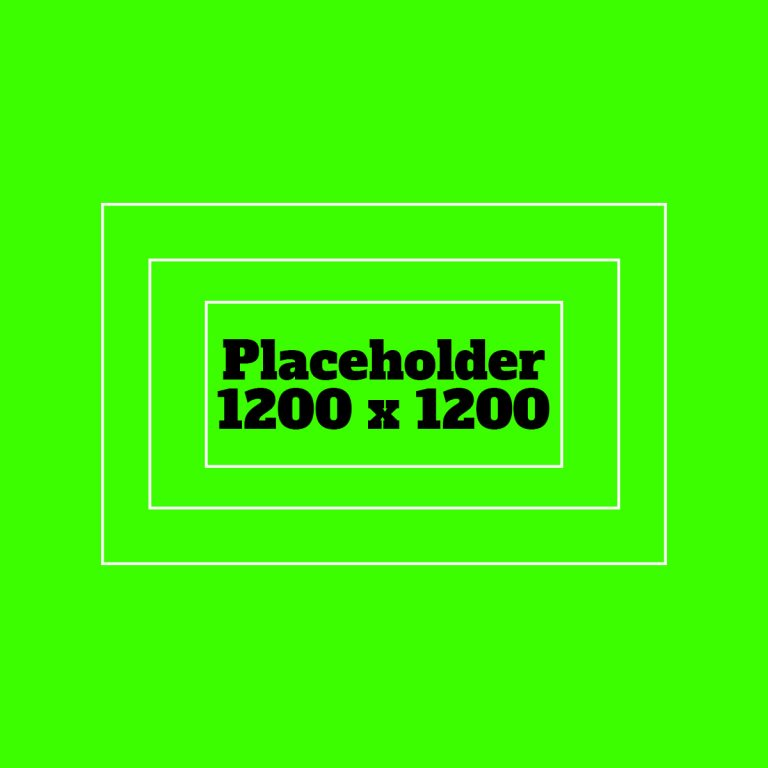 Placeholder - 1200x1200 - 1