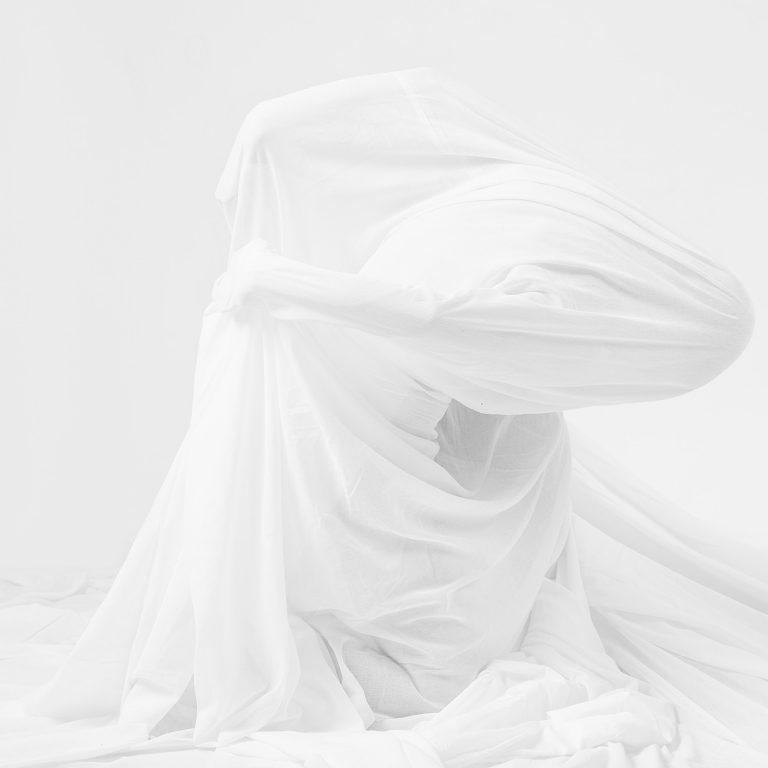 Saeed Hani Möller - Masterclass Main Image - 1