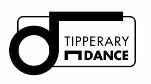 Tipperary Dance Logo - cropped