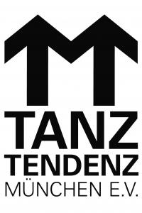 Tanz Tendenz Munchen Logo