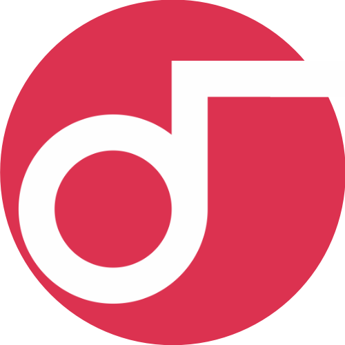 TD 2021 FAVICON_white on red_transparency