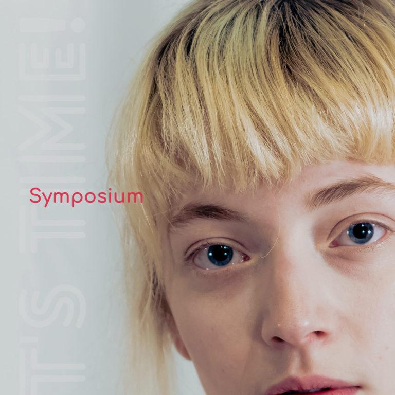 Banner Symposium - Square_layer