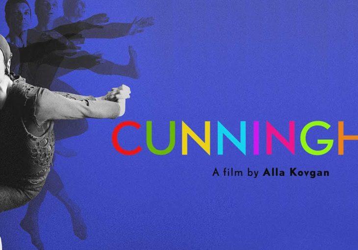 Cunningham Film - Image 1