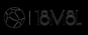 Logo 18M8L